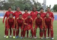 PSSI Akan Lakukan Seleksi untuk Pelatih Timnas Wanita Indonesia