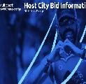 World Triathlon Mulai Cari Tuan Rumah Final Kejuaraan Dunia 2023 & 2024