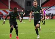 Kane Bela Taktik Defensif Yang Diterapkan Tottenham Bukan Perintah Mourinho