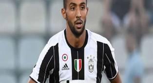 Mantan Bek Juventus Ini Bakal Segera Merapat ke Parma