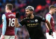 Premier League 2020/2021: Prediksi Line-up Manchester City vs Aston Villa