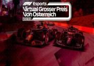 Virtual Grand Prix F1 Akan Kembali Digelar Akhir Januari 2021