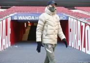 Diego Simeone Akan Teken Kontrak Baru di Atletico Madrid Hingga 2024