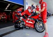 Ducati Perpanjang Kontrak Dengan MotoGP Hingga 2026