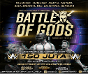 Dewa United Esports Gelar Battle of Gods, Ajak Komunitas Disabilitas