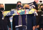 Gaji Mesut Ozil Berkurang Drastis di Fenerbahce, Berapa Nominalnya?