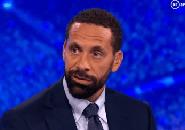 Impresif Saat MU vs Fulham, Paul Pogba Dapat Pujian Dari Rio Ferdinand
