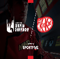 LEC Gandeng KitKat Sebagai Mitra Utama untuk Musim Kompetisi 2021