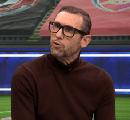 MU Kalahkan Fulham, Martin Keown Puji Edinson Cavani