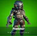 Update 15.21 Tampilkan Trailer Crossover Terbaru Fortnite Predator