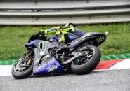 Yamaha Akan Tetap Libatkan Valentino Rossi Dalam Pengembangan Motor