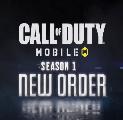 Activision Umumkan Judul Baru Call of Duty: Mobile Season Pertama 2021