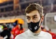 George Russell: Williams Harus Bisa Ungguli Haas dan Alfa Romeo Musim Depan