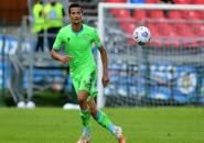 Luiz Felipe Kabarkan Operasinya Berjalan Dengan Sukses