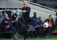 Mourinho Akui Sulit Bagi Tim Manapun Pecahkan Rekor Kandangnya di Chelsea