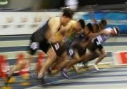 Pertama Dalam 60 Tahun British Athletics Indoor Championship Batal Digelar