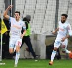 Ultimatum Marseille Bakal Ganggu Langkah Milan Buru Thauvin