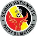 Semen Padang FC Desak PSSI dan LIB Segera Susun Kompetisi untuk 2021