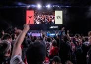 Call of Duty League Umumkan Hasil Penyusunan Grup untuk Stage One 2021