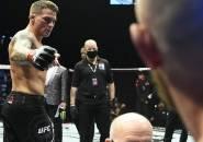 Dustin Poirier Siap jika McGregor Ingin Rematch Lagi