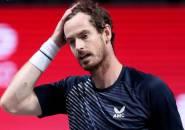 Ini Bukti Andy Murray Rindukan Australian Open