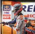 Carlo Pernat Ragu Lihat Marc Marquez Tampil Sejak Awal Musim 2021