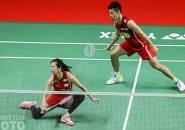 Goh Liu Ying Kecewa Gagal Lolos ke World Tour Finals