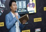 KB Ungkap Faktor Kegagalan RRQ Hoshi & Alter Ego di M2 World Championship