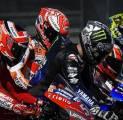 Yamaha dan Ducati Gagal Manfaatkan Terpuruknya Repsol Honda
