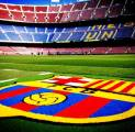 Barcelona Tetapkan Tanggal Baru untuk Pemilihan Presiden
