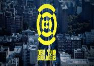 Spart Jadi Pemain Kedua di Tim Akademi CDL New York Subliners