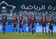 Waduh! Barcelona Belum Bayarkan Gaji Pemain di Bulan Desember