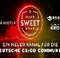 HomeSweetHome dan Fragster Bermitra untuk Event CS: GO di Jerman