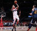 Isaiah Thomas Benar-Benar Ngotot Untuk Kembali Bermain di NBA