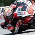 LCR Honda Resmi Perpanjang Kontrak Dengan MotoGP
