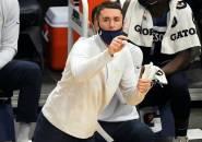 Ryan Saunders Salut Dengan Keputusan Steve Kerr Ubah Strategi Tim