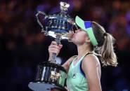 Sofia Kenin Persiapkan Diri Demi Pertahankan Gelar Australian Open