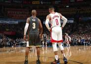 3 Bintang NBA Era Modern Yang Belum Pernah Cicipi Gelar Juara