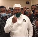 Persebaya Surabaya Diminta untuk Lebih Banyak Rekrut Pemain Asal Maluku