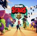Brawl Stars Lampaui 1 Miliar Dolar Pendapatan Sejak Rilis Pertama Kali