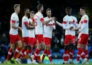 Klub Liga Inggris Rotherham United Bantu Kaum Muda Lewat Sekolah Esports