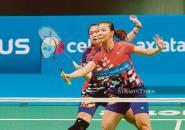 Pencapaian Istimewa Malaysia Ke Semifinal World Tour Finals