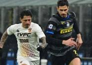 Andrea Ranocchia Ungkap Rahasia Kemenangan Telak Inter Atas Benevento