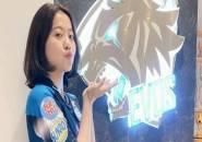 Tak lagi Jadi Tank, Funi Dipastikan Pindah Role di EVOS Ladies