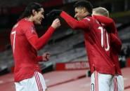 Agbonlahor: Manchester United Cuma Pantas Finis di Peringkat Empat Besar