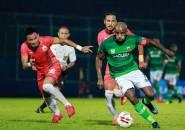 Greg Nwokolo Jadi Pemain Naturalisasi Paling Tajam di Madura United