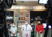PSSI dan Kemenpora Targetkan Timnas Indonesia Raih Emas di SEA Games 2021