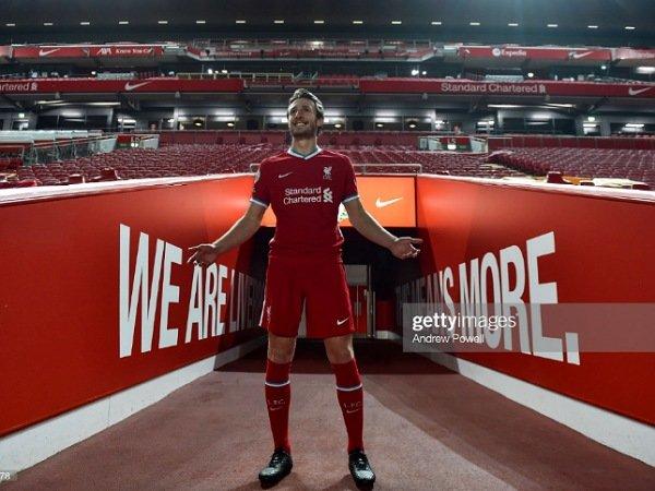 Ben Davies dan Ozan Kabak belum akan jadi starter saat Liverpool vs Brighton