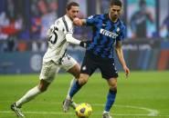 Kalahkan Inter Milan, Adrien Rabiot Minta Juventus untuk Tidak Terlena