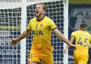 Kane Ungkap Kesalahan Yang Tak Bisa Dilupakannya di 2014 Lalu